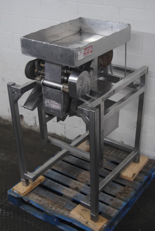 photolithography machine price