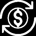 Asset Recovery Program