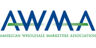American Wholesale Marketers Association