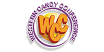 Western Candy Conference