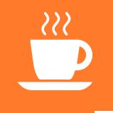 Coffee, Tea & Spice