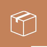 General Packaging & Processing